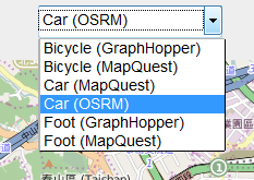 2015-02-17-OpenStreetMap-routing3