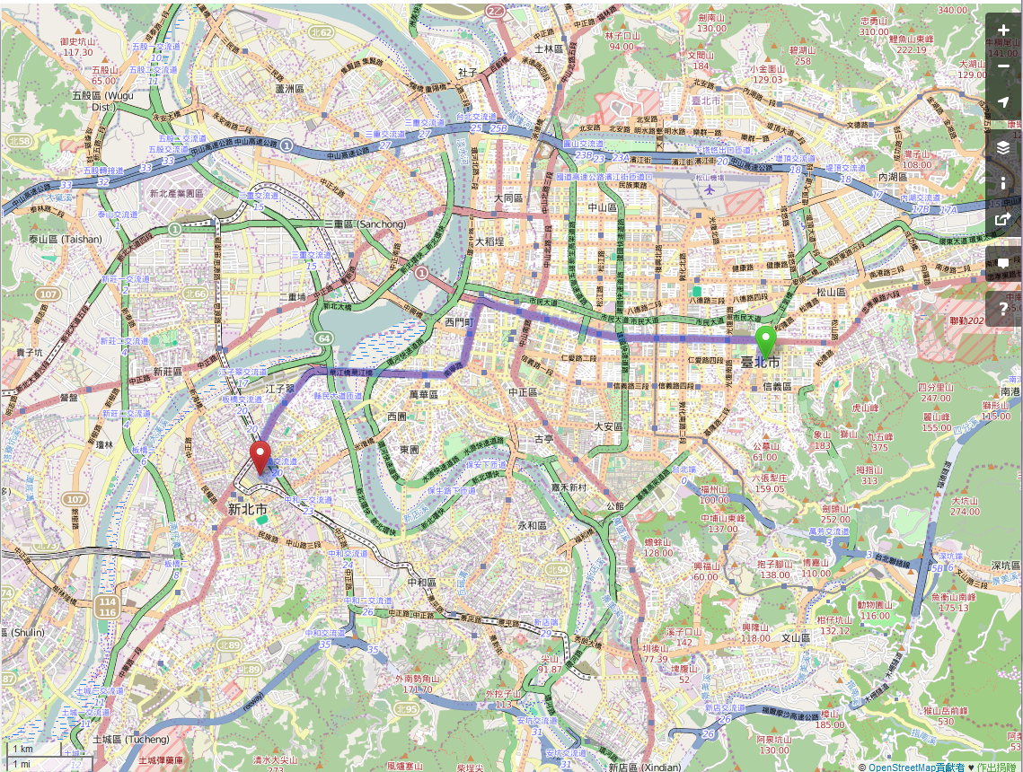 2015-02-17-OpenStreetMap-routing5