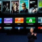 2015 Apple TV_ifanr0213-1