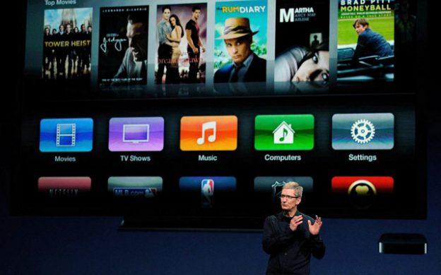 2015 Apple TV_ifanr0213-1