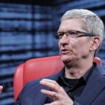 傳蘋果與電視內容製作商洽談,將推出電視服務