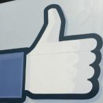 Facebook,11 歲生日快樂!