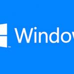 微軟拿下 Windows 365 商標,訂閱服務即將到來?