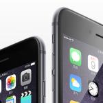 賺太多!市占率 20% 的 iPhone 拿下全球手機市場 93% 利潤