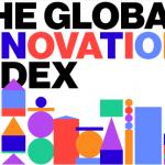 Bloomberg 發表 50 大創新國家排行:南韓居首,臺灣未進榜