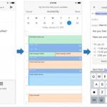 用戶隱私成隱憂,歐盟封鎖微軟 Outlook App