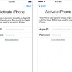 iOS 系統鎖定功能發威,舊金山 iPhone 失竊率降低 40%