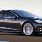 Tesla 的中國困局:沒充電站,電動車只能當玩具