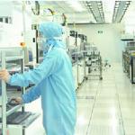 中芯國際獲中國集成電路產業投資基金 30 億人民幣投資