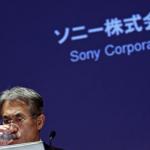Sony 內憂外患,CFO 指責平井一夫業務重組不當