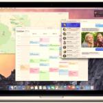 顯示卡有問題,蘋果召回瑕疵 MacBook Pro 免費維修