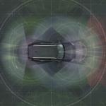 VOLVO 展示可量產自動駕駛技術,新 XC90 成主角