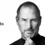 Steve Jobs 60 歲冥誕,Tim Cook 發推懷念