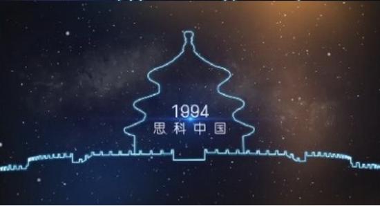 20150226102315