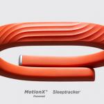 傳 Google 將戰略投資 Jawbone