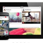 經營 3 年多之後,Google 要分拆 Google+
