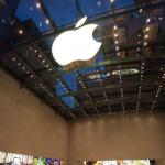 蘋果拒不續約涉嫌侵權,愛立信要求在美禁售 iPhone