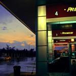 印尼油價補貼告終,國際大廠磨刀霍霍搶商機