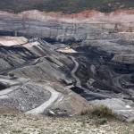 coal minniing