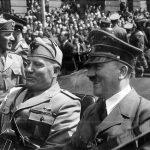 希臘翻二戰舊帳,向德國討債 1,620 億歐元
