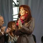 總統庶民傻傻分不清,阿根廷總統 Twitter 嘲笑中國口音被罵翻