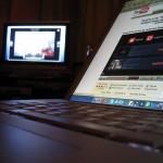 美國 FCC 要求「網路中立」,第四台、電信業受創