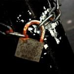 憂中國擋 VPN 影響美國 ICT 產業,企業要求白宮硬起來