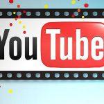 備份 YouTube 影片好簡單,4 個網站讓你不用軟體輕鬆下載
