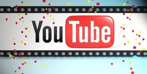 youtube 20150219
