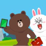 Line 收購 WebPay,強化行動支付服務