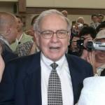 巴菲特看衰能源股?賣光艾克森美孚總值 37 億美元持股