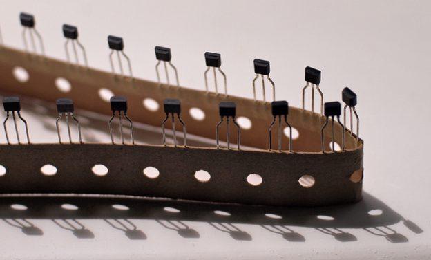 transistor20150210