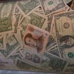 中國央行玩快閃,調降存準率估將釋出 9,000 億人民幣