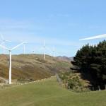 台灣離岸風電的蘊藏量到底有多少?