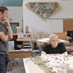 耗資 2 千億美元!Zuckerberg 將打造占地 81 公頃的「臉書城」