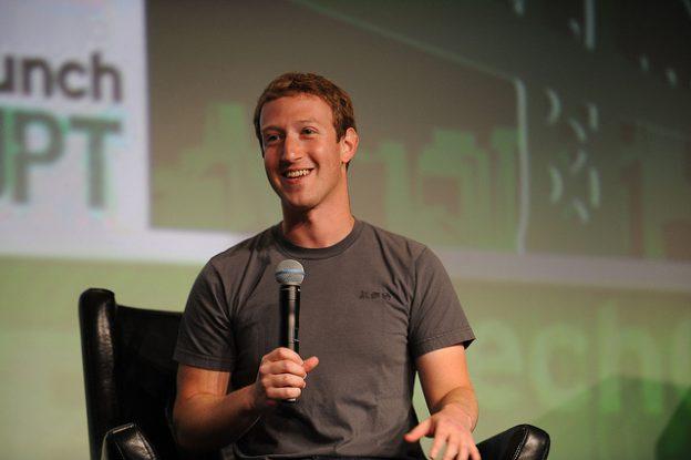 20150225 mark zuckerberg