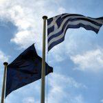 除了希臘,歐元區通縮疑慮暫解