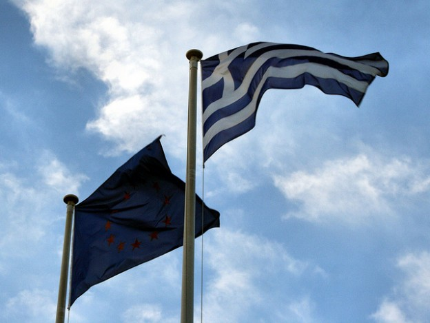 Greece0221