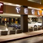 與豐田氫電池互別苗頭,特斯拉將推出新鋰電池技術