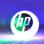 近年來最大手筆!HP 傳買 WiFi 基礎設施商 Aruba Networks(補充官方確認消息)