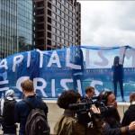 麥肯錫:全球「債」台高築,金融風險大增