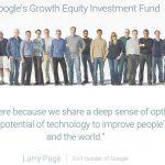 看好印度行動網路商機,Google Capital 也採取行動