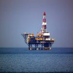 美油田服務大廠鑽漏洞投標,歐美對俄羅斯禁令形同虛設?