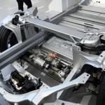 為何電池技術就是沒有突破?