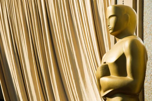 Academy-Award_2