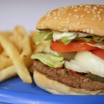 含膽固醇食物,多吃沒問題