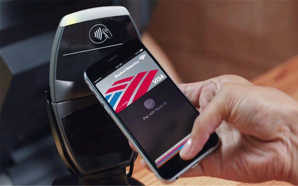Apple Pay 能否順利來台?Visa:銀行尚未支援代碼化技術