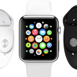 Apple Watch_MDJ0202