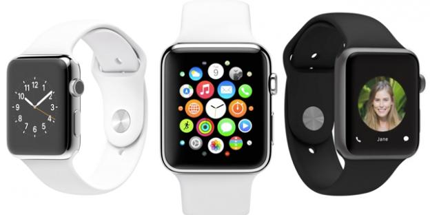 Apple Watch_MDJ0202