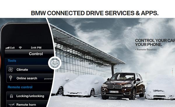 BMW_techbang